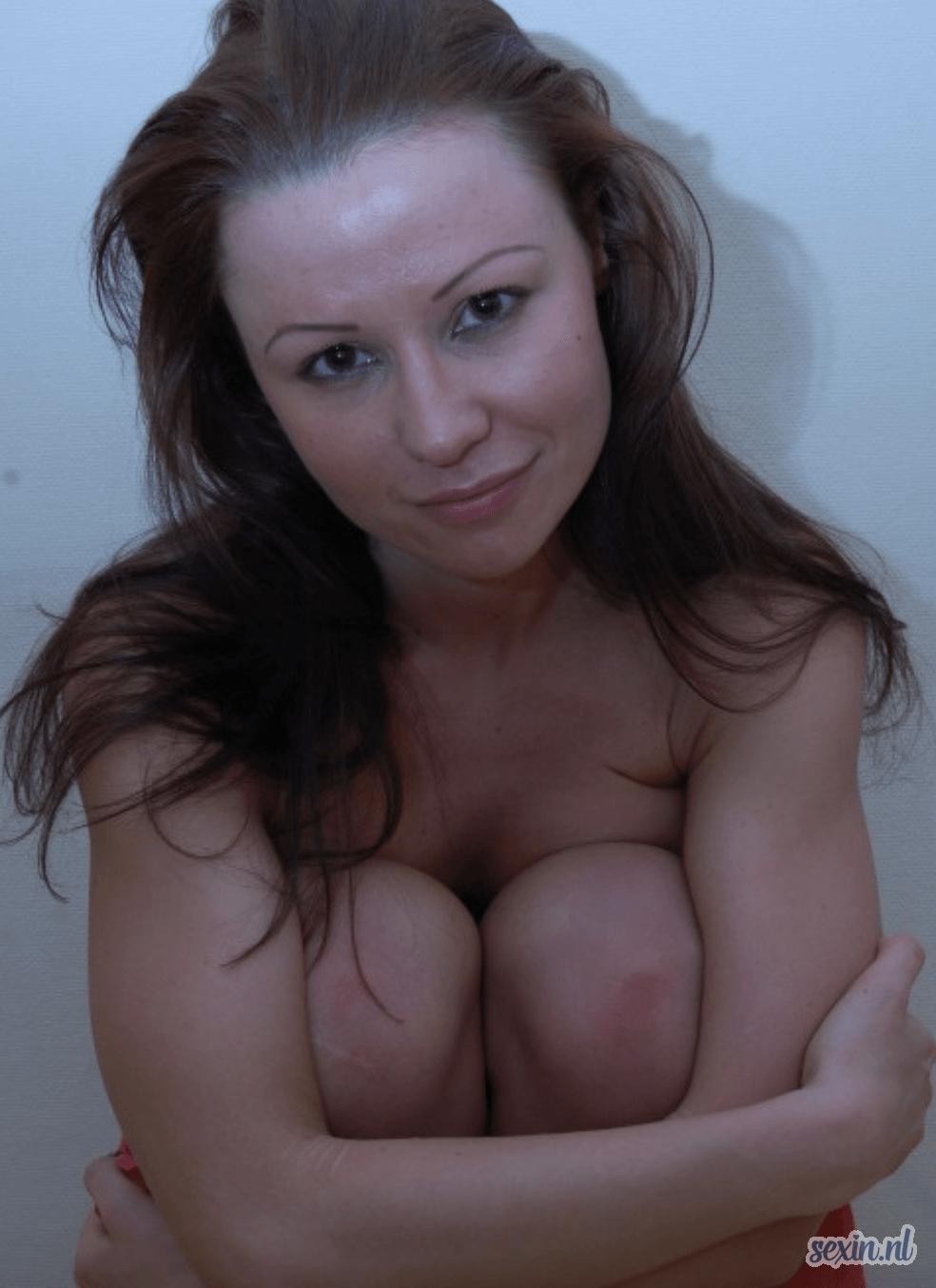 Annemieke22