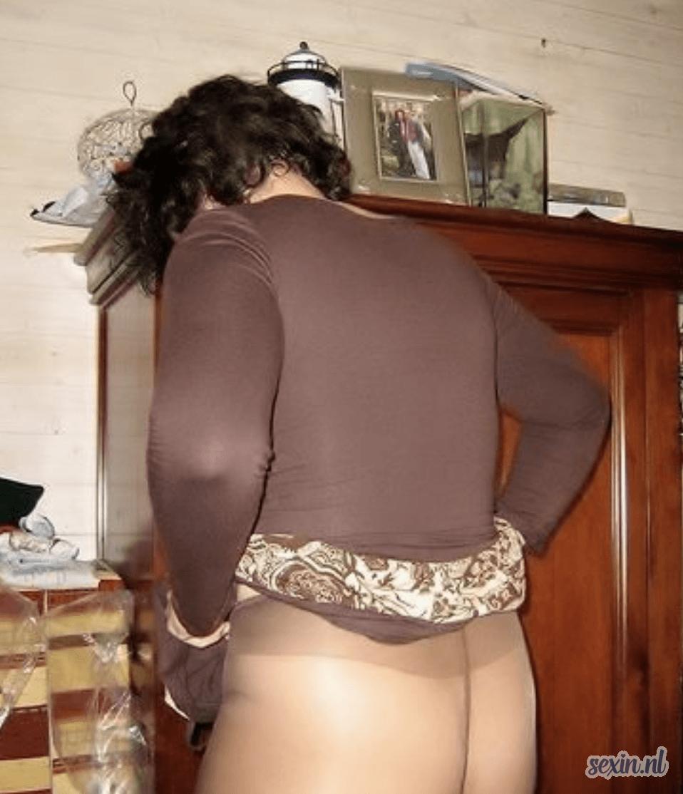 Emma54