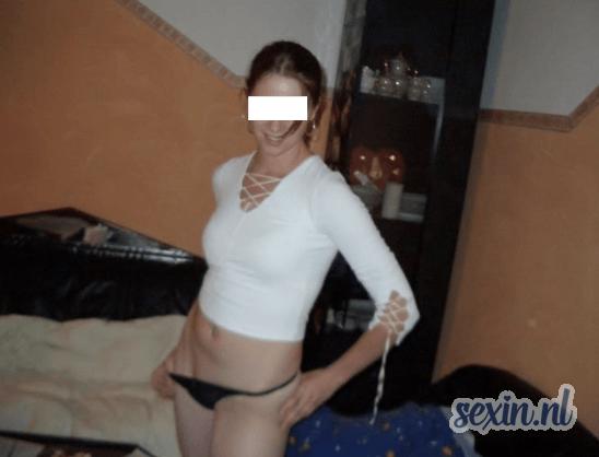 anale seks met een forse pik