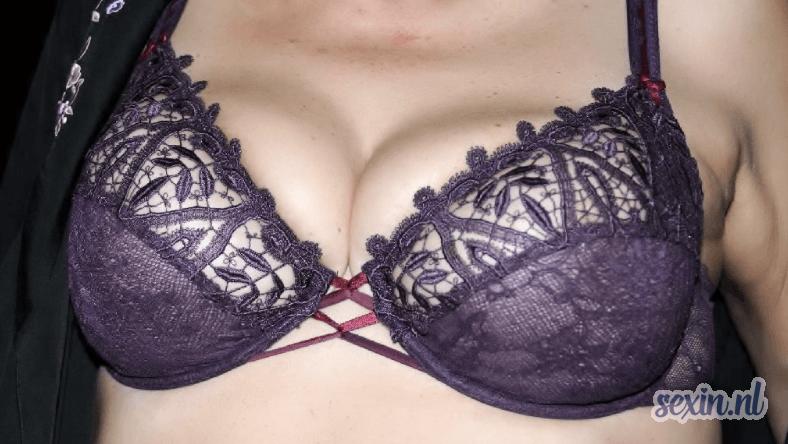 gebonden vrouw zoekt seks in koudum
