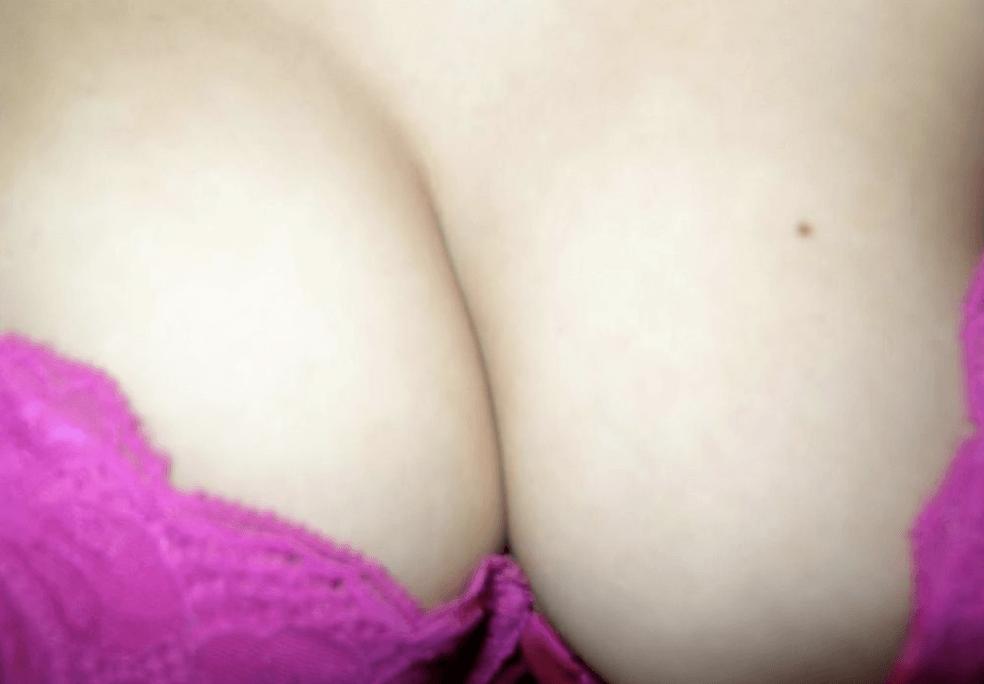 seks contact in drachten