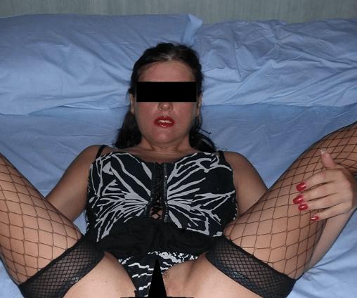 seks relatie in rutten