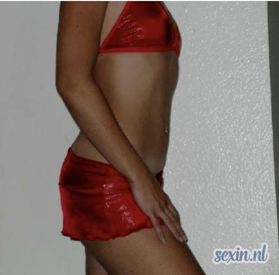 vrouw uit kampen zoekt seks partner