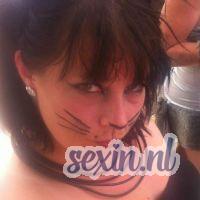 Seks in Vlimmeren gezocht