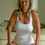 Volslanke vrouw zoekt seks partner