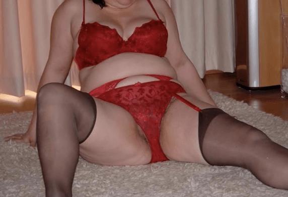 dikke vrouw zoekt seks in emmeloord