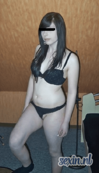 dominante man voor seks in dronten gezocht