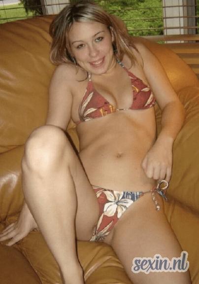 seks date in soest