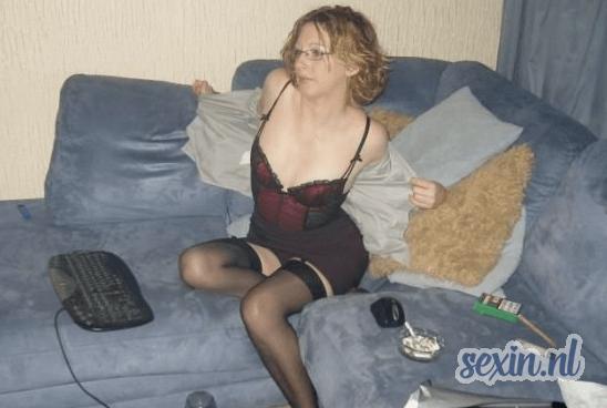 Beste manier om anale seks te doen