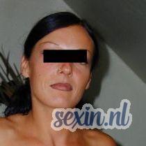 vrouw zoekt seks in Hoogvliet