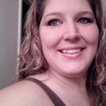 Aantrekkelijke volslanke vrouw zoekt seks in Tiel