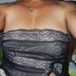 Aantrekkelijke vrouw zoekt seks in Kampen