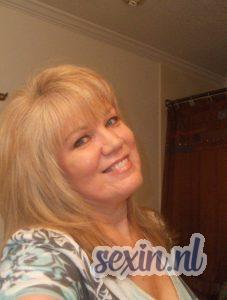 Actieve zestiger zoekt sexdate in Dordrecht