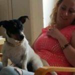 Geile vrouw zoekt seks in Zuid Holland