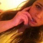 Jonge meid zoekt seks in Rucphen
