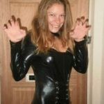 Kinky vrouw zoekt seks in Delft