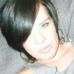 Knappe jonge vrouw zoekt seks in Leeuwarden