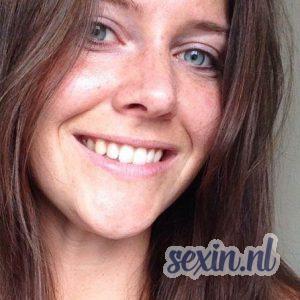Leuke vrouw zoekt seks in Sassenheim