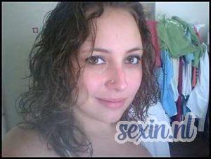 Ondeugende meid zoekt sexdate in Arnhem
