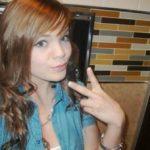 Onschuldige meid uit Gouda zoekt seks in de regio