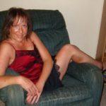 Oudere vrouw zoekt seks in Harlingen
