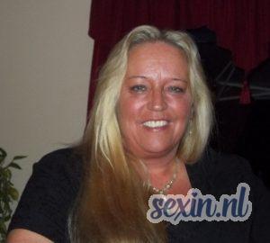 Oudere vrouw zoekt sexdate in Dordrecht