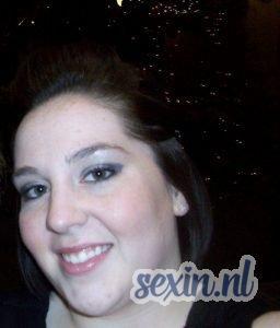 Volle meid zoekt sexdate in Sneek