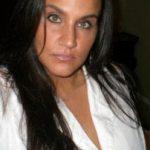 Volslanke verzorgde vrouw zoekt sexdate in Roermond