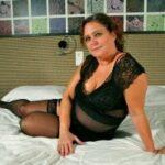 Ervaren vrouw zoekt seks partner in Antwerpen