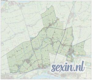 Gemeente Giessenlanden