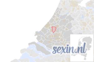 Gemeente Pijnacker-Nootdorp