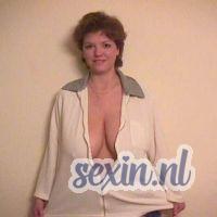 Kinky vrouw zoekt seks partner in Boechout