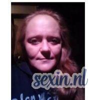 Onderdanige meid zoekt seks date in Turnhout