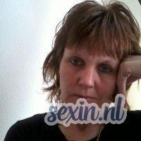 Seks date in Westelo gezocht
