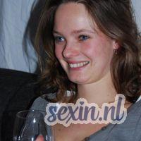 Wordt jij mijn seksbuddy in Turnhout?