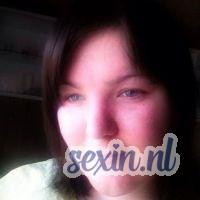 Zoek een Seks Partner in Lier