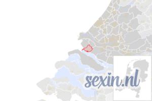 gemeente Hellevoetsluis