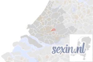gemeente Krimpen aan den IJssel