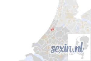 gemeente Oegstgeest