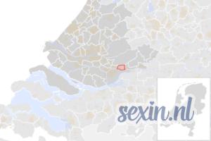 gemeente Sliedrecht