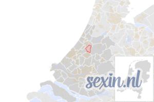 gemeente Zoeterwoude