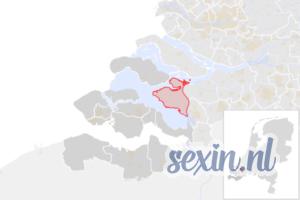 gemeente Tholen