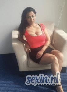 seks in Gemeente Hendrik-Ido-Ambacht