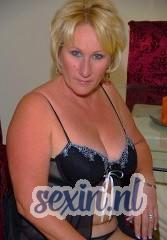 seks in gemeente Noordwijk