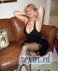 sex in Gemeente Giessenlanden