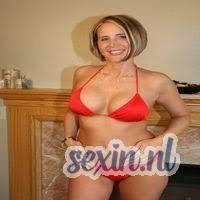 sex in gemeente rotterdam