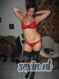 sex in gemeente sluis