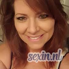 sex in gemeente westvoorne