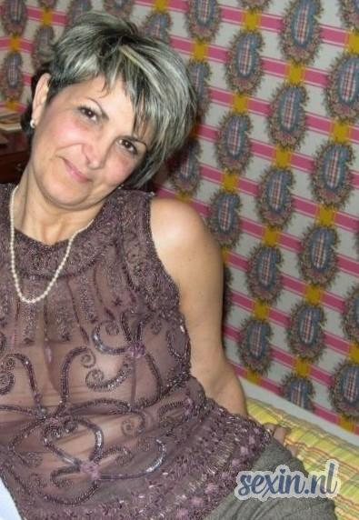 Eerlijke vrouw zoekt seks date in Alteveer
