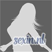 Anonieme meid zoekt een geile mannen in Alkmaar